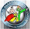 World Martial Arts Center
